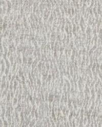 Maxwell Fabrics SEINE 205 RAIN CLOUD Fabric