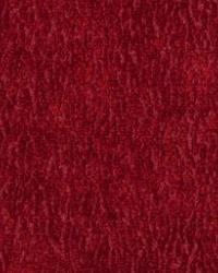 Maxwell Fabrics SEINE 210 STOP SIGN Fabric