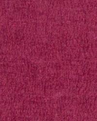 Maxwell Fabrics SEINE 211 LIPSTICK Fabric