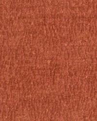 Maxwell Fabrics SEINE 212 BRICK Fabric