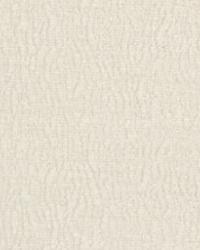 Maxwell Fabrics SEINE 302 ZINC Fabric