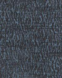 Maxwell Fabrics SEINE 406 NAVY Fabric