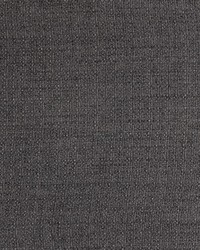 Maxwell Fabrics Stony Brook 38 Charcoal Fabric
