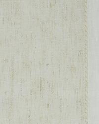 Maxwell Fabrics SAILOR 501 HOMINY Fabric