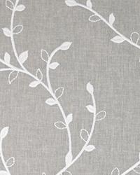 Maxwell Fabrics SAPLING 685 CEMENT Fabric
