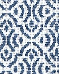 Maxwell Fabrics STAMPING 03 DENIM Fabric