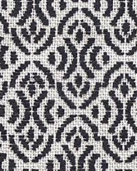 Maxwell Fabrics STAMPING 106 CHINCHILLA Fabric