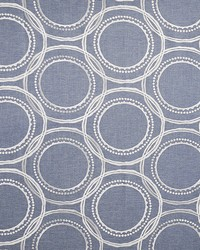 Maxwell Fabrics Supernova 102 Bluemoon Fabric