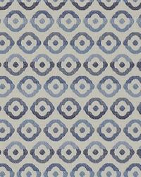 Maxwell Fabrics Sequel 1070 Blueberry Fabric