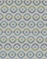 Maxwell Fabrics Sequel 1760 Peacock Fabric