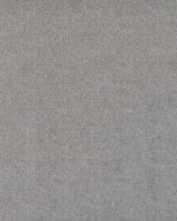 Maxwell Fabrics Soft Spot 380 Lunar Fabric