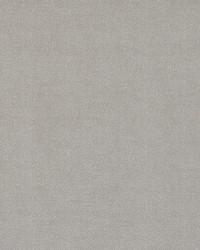 Maxwell Fabrics Soft Spot 383 Mouse Fabric