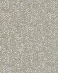 Maxwell Fabrics Soft Spot 4009 Camel Fabric