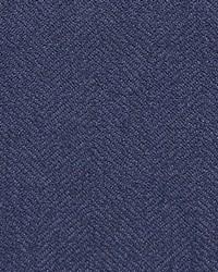 Maxwell Fabrics Superb 1104 Navy Fabric
