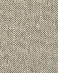 Maxwell Fabrics Superb 4001 Sand Fabric