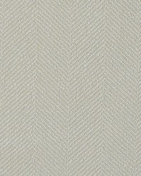 Maxwell Fabrics Superb 4122 Ivory Fabric