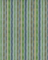Maxwell Fabrics Shale 121 Caribbean Fabric