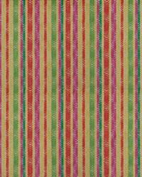 Maxwell Fabrics Shale 228 Sundance Fabric