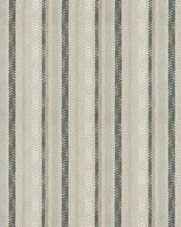 Maxwell Fabrics Shale 330 Mushroom Fabric