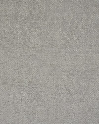 Maxwell Fabrics Street Glam 320 Albino Fabric