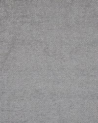 Maxwell Fabrics Street Glam 325 Iron Fabric