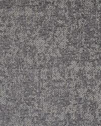 Maxwell Fabrics Street Glam 335 Galaxy Fabric