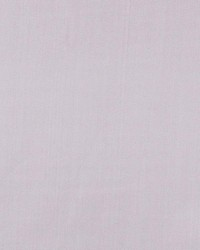 Maxwell Fabrics Silky Smooth 15 Lilac Fabric