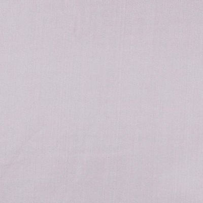 Maxwell Fabrics SILKY SMOOTH                   15 LILAC                Maxwell Fabrics