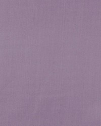 Maxwell Fabrics Silky Smooth 16 Orchid Fabric