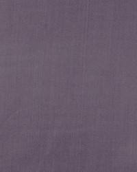 Maxwell Fabrics Silky Smooth 18 Plum Fabric