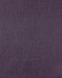 Maxwell Fabrics Silky Smooth 19 Eggplant Fabric