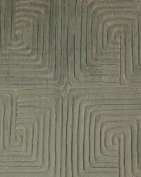 Maxwell Fabrics San Zeno 605 Griffin Fabric