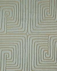 Maxwell Fabrics San Zeno 612 Duckegg Fabric
