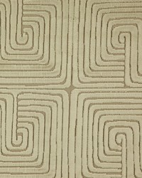 Maxwell Fabrics San Zeno 616 Sandstone Fabric