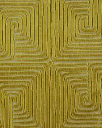 Maxwell Fabrics San Zeno 634 Soleil Fabric