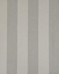 Maxwell Fabrics Sandvik 512 Fawn Fabric