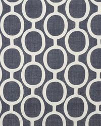 Maxwell Fabrics Sure Shot 108 Nautical Fabric