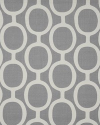 Maxwell Fabrics Sure Shot 440 London Grey Fabric