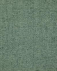 Maxwell Fabrics Sangria 1003 Mist Fabric