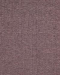 Maxwell Fabrics Sangria 1010 Insense Fabric