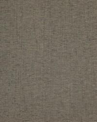 Maxwell Fabrics Sangria 1029 Pietro Fabric
