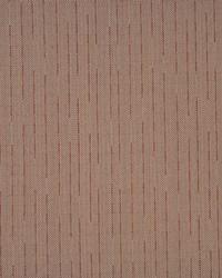 Maxwell Fabrics Skipjack 801 Starfish Fabric