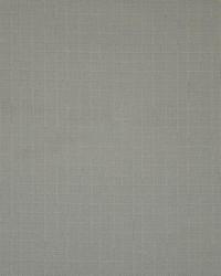 Maxwell Fabrics Skipjack 802 Mist Fabric