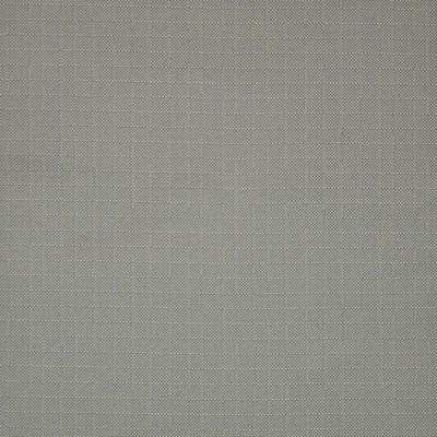 Maxwell Fabrics SKIPJACK                       802 MIST                Maxwell Fabrics