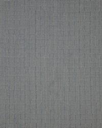 Maxwell Fabrics SKIPJACK                       803 FOUNTAIN Fabric
