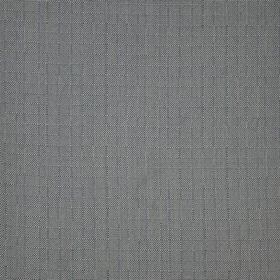 Maxwell Fabrics SKIPJACK                       803 FOUNTAIN            Maxwell Fabrics