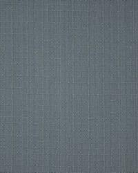 Maxwell Fabrics Skipjack 804 Blue Cruise Fabric