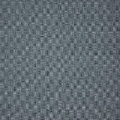 Maxwell Fabrics SKIPJACK                       804 BLUE CRUISE         Maxwell Fabrics