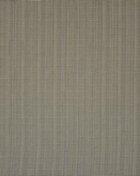 Maxwell Fabrics Skipjack 806 Thatch Fabric