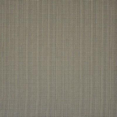 Maxwell Fabrics SKIPJACK                       806 THATCH              Maxwell Fabrics